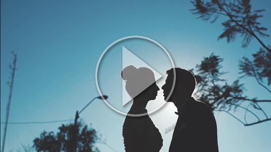צלם לחתונה ליאת ועופר