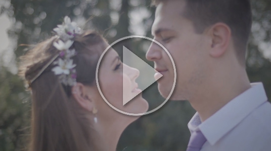 צלם חתונות מומלץ תקציר לינת ועומר