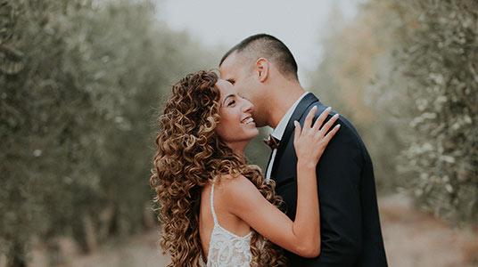 צלמים לחתונה רפי גירו צילום מחוץ לעדשה נוף