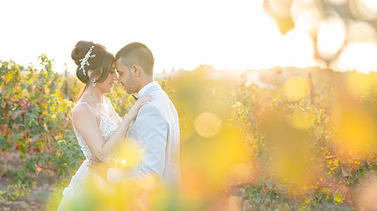 צלם סטילס לחתונה חוץ רפי גירו