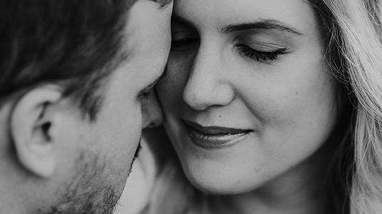 צלמי חתונות מומלצים חוץ רפי גירו