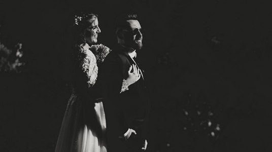 צילומי חוץ המלצה לצלמים לחתונה צלם חתונות