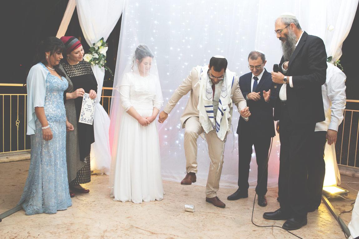 צלמי חתונות מומלצים חופה