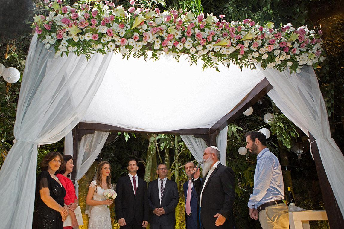 צלמי חתונות חופה רפי גירו