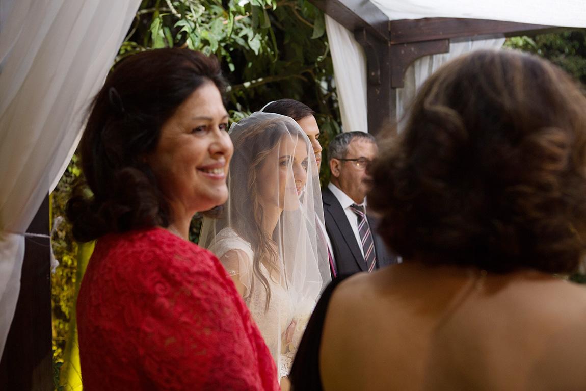 צלם לחתונה חופה רפי גירו