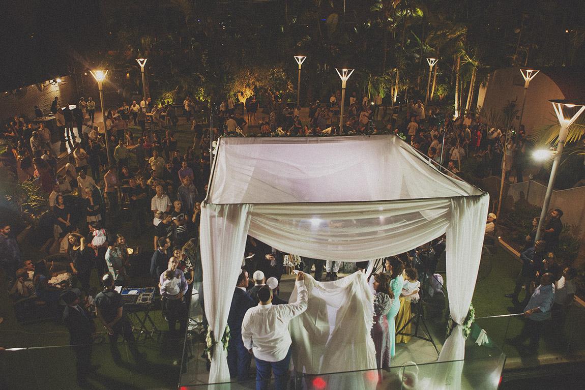 צלם חתונות זול חופה