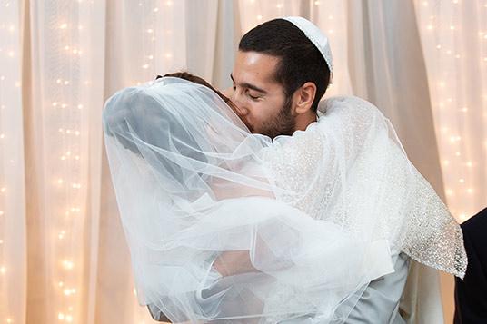 עלות צלם לחתונה רפי גירו חופה