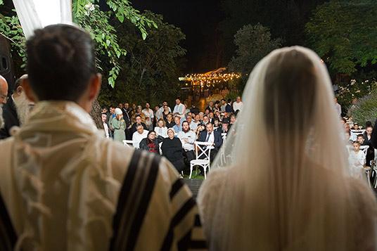 צלמים לחתונה בתל אביב חופה