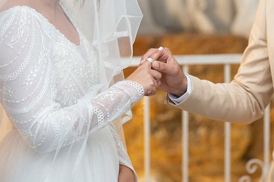 צלם לחתונה חופה