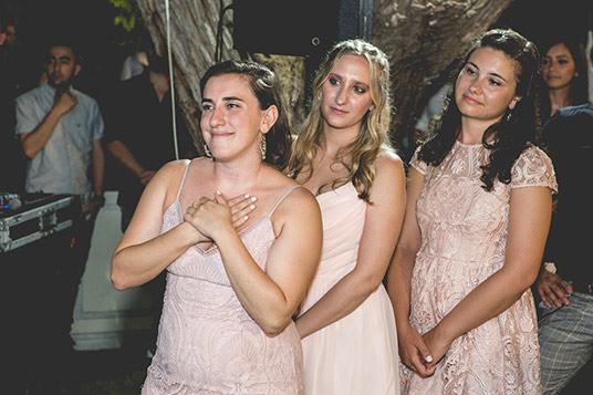 צלמי חתונות בתל אביב