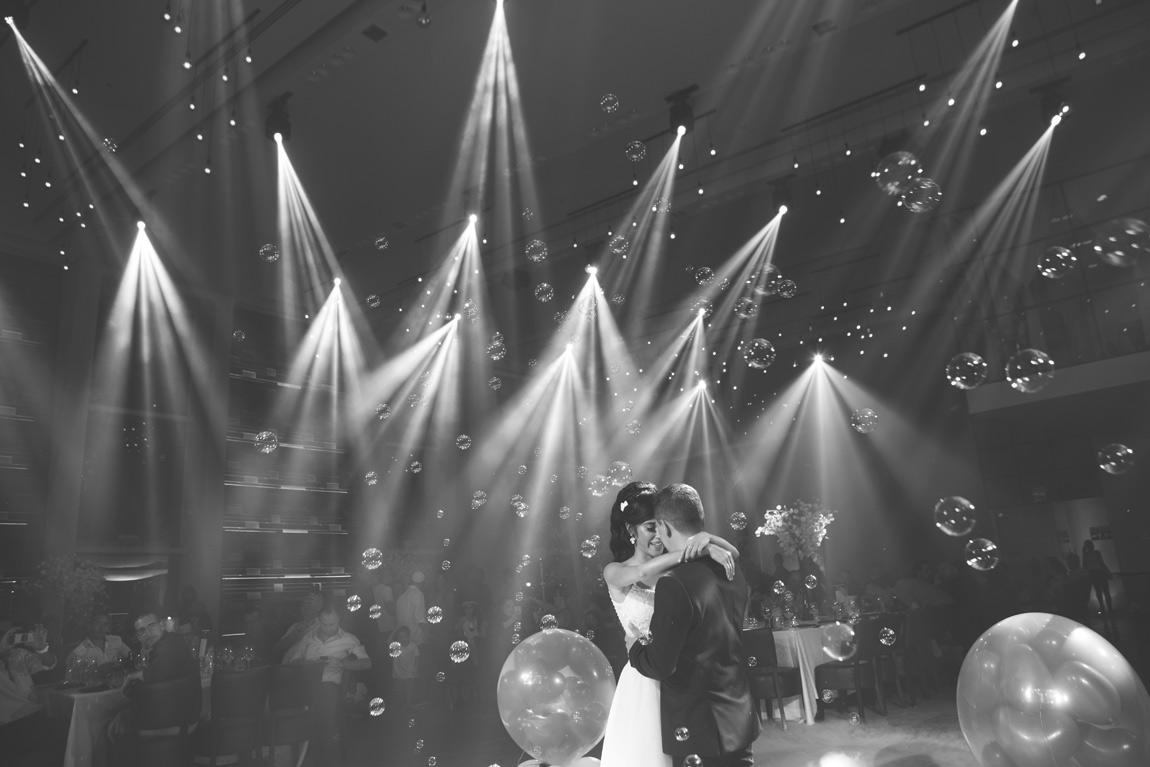 עלות צלם חתונות ריקודים