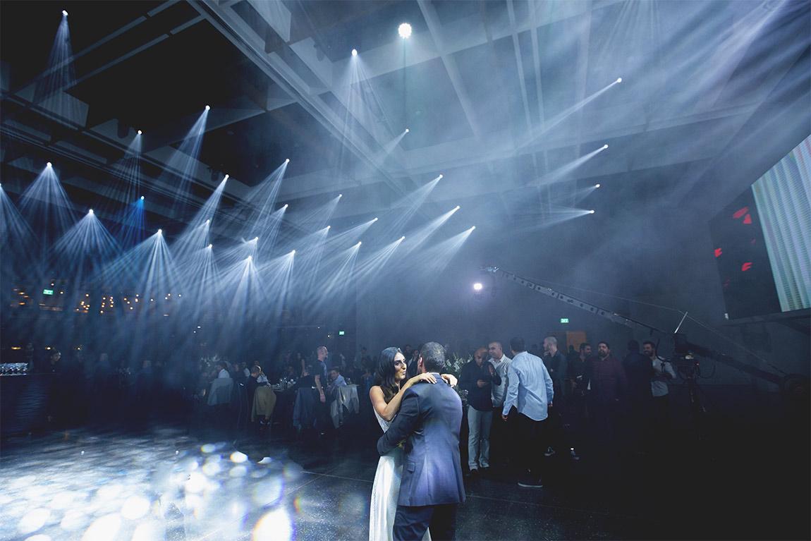צלם חתונות מומלץ מסיבה