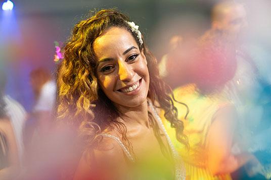 צלם חתונה מומלץ בתל אביב